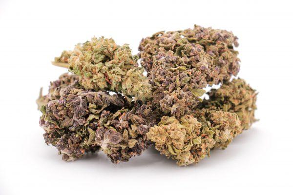 sky purple cbd