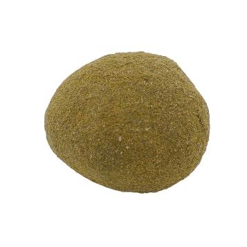 Moonrock 50% cbd