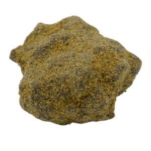 Moonrock 70% CBD