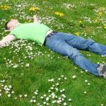 article blog cbd sommeil2
