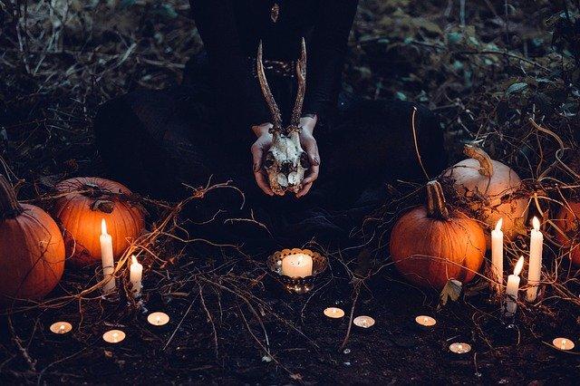 candle 1868640 640