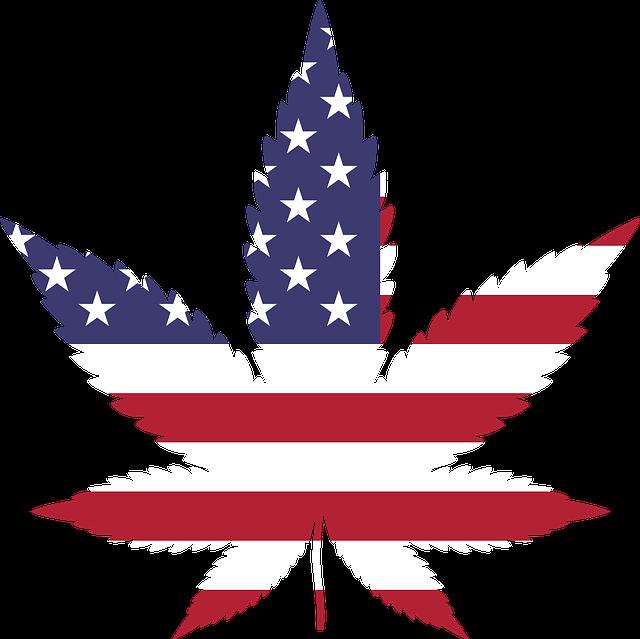 marijuana 2766322 640