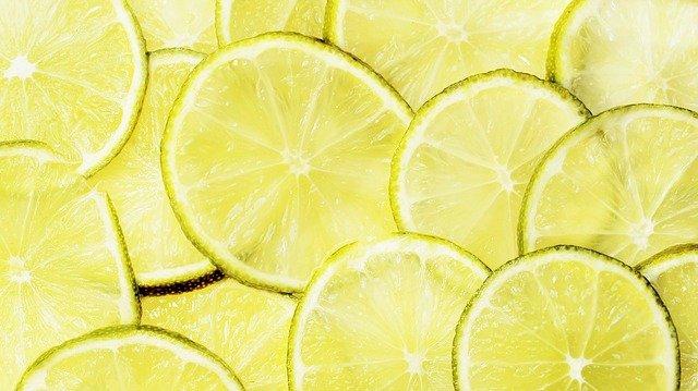 terpène limonène cbd