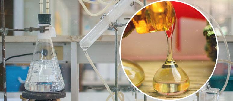 distillat de cbd 2