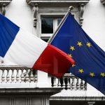 france et europe CBD