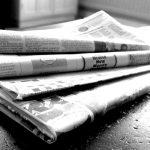 news cbd