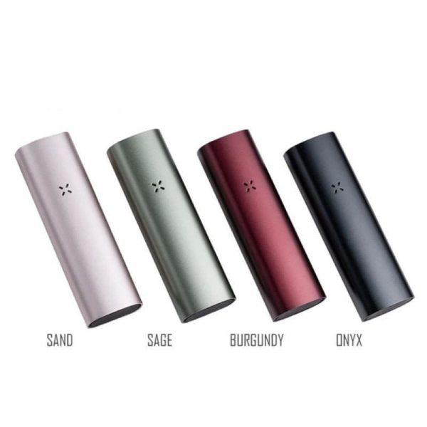 pax-3-vaporisateur-portable